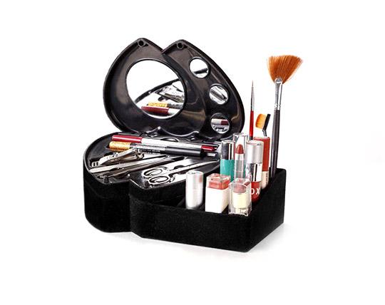 cosmetic-organizer