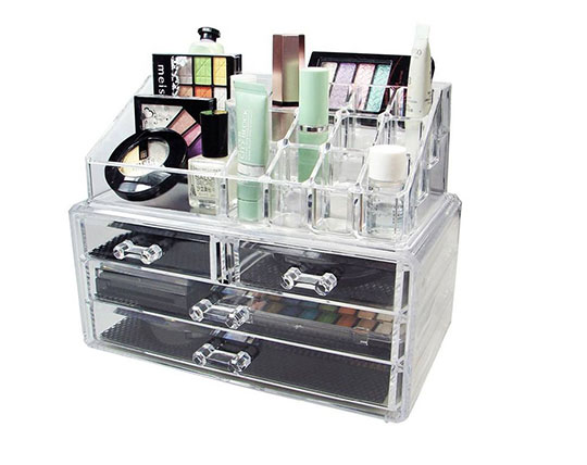 cosmetics-holder-4-pcs