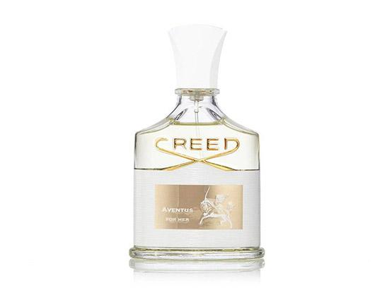 تستر عطر کرید اونتوس زنانه Creed Aventus for Her