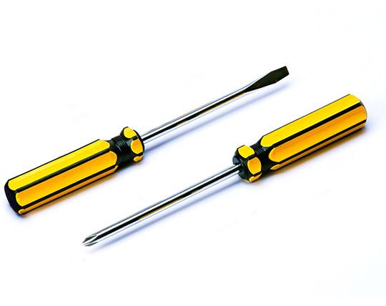 crest-16-pcs-tools-box