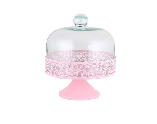 cup-cake-dish