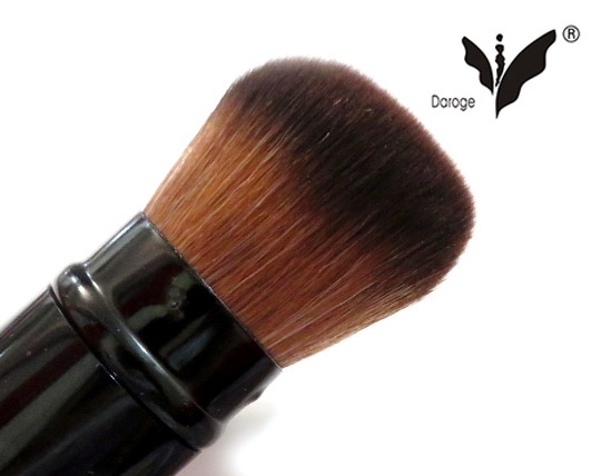 darige-twist-brush