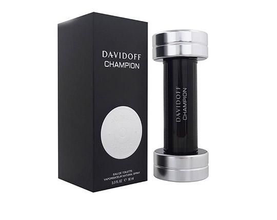 davidoff-champion-eau-de-toilette-for-men-90ml
