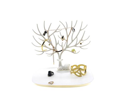 deer-antler-jewelry-hanger
