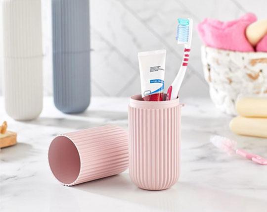 denzi-toothbrush-holder