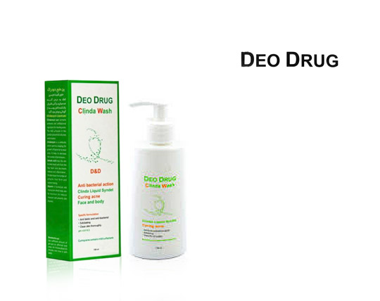 deo-drug-clinda-wash-150ml
