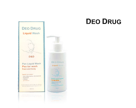 deo-drug-pan-liquid-wash