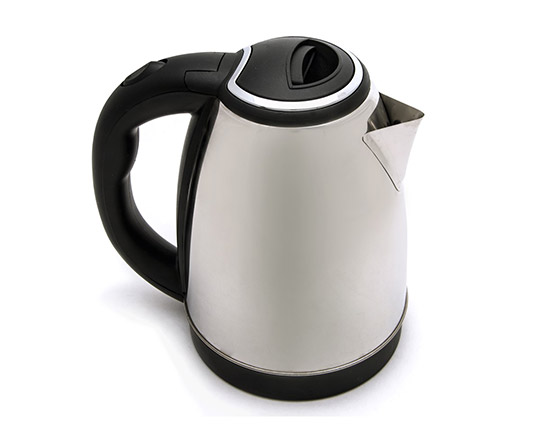 dessini-electric-kettle