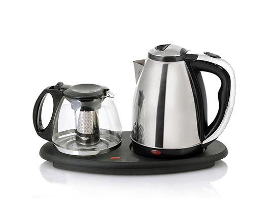 dessini-electric-tea-maker
