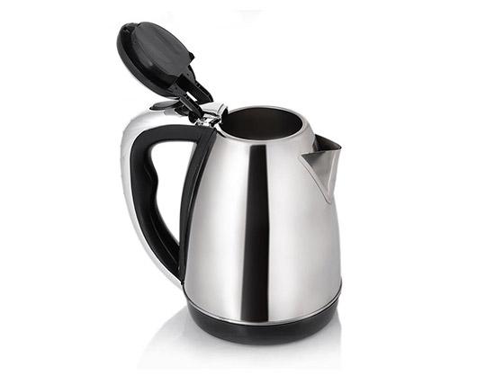 dessini-electric-tea-tray-kd-aka-990