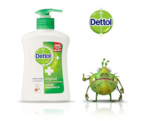 dettol-fresh-original-liquid-hand-wash-bottle
