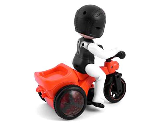 didai-motorcycle-dolls