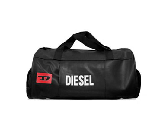 diesel-sport-bag