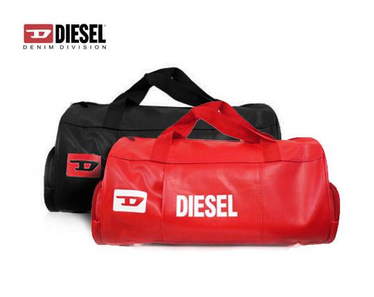 ساک ورزشی اسپرت دیزل Diesel