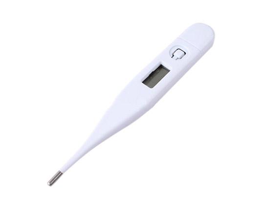دستگاه تب سنج کودک Digital Thermometer
