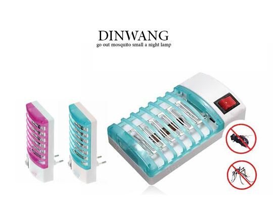 dinwang-electric-insecticide-machine