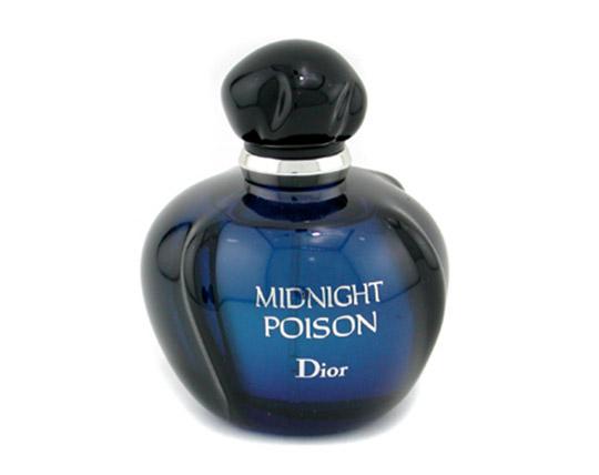 dior-midnight-poison