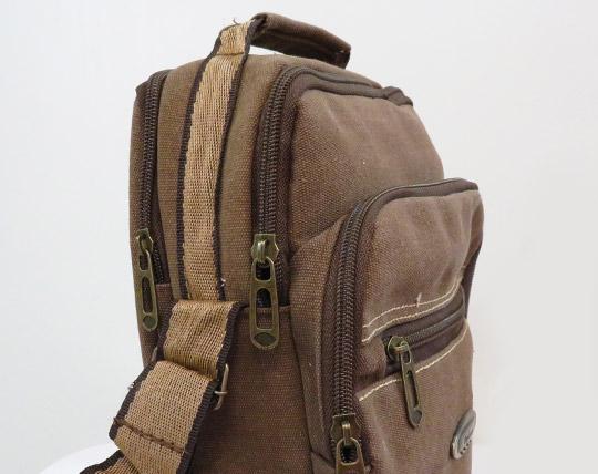 diplomat-bag