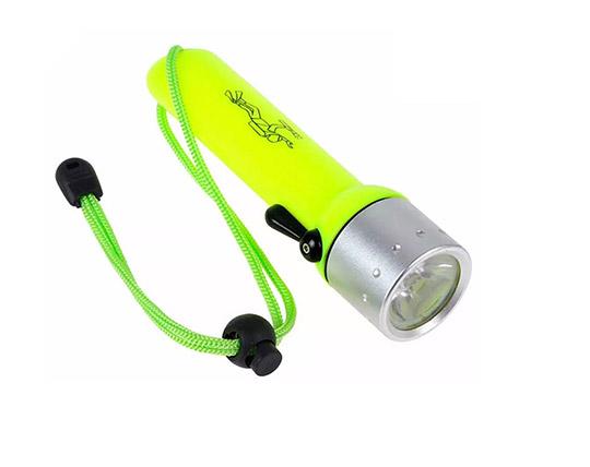 diving-light