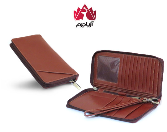 documents-and-credit-card-cover-aria-leather-pg-12