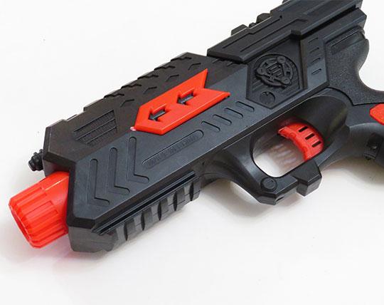dong-q1-gun