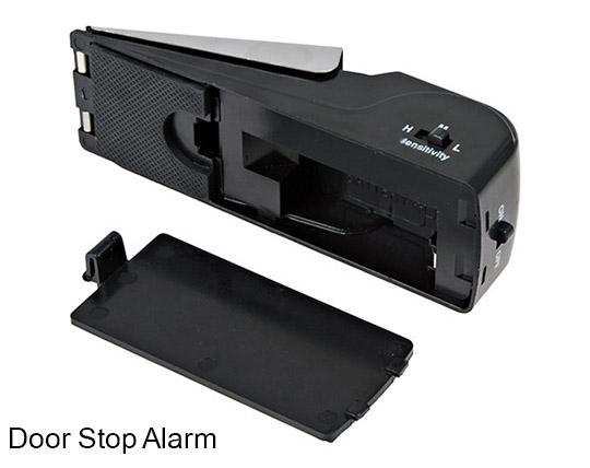 door-stop-alarm