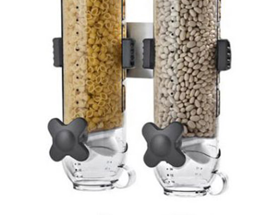 double-cereal-dispenser