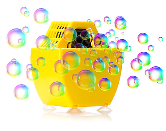 double-wheel-bubble-maker