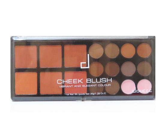 doucce-cheek-blush