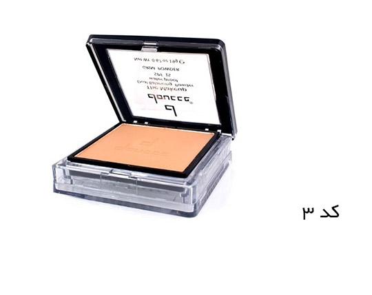 doucce-make-up-dual-balancing-powder
