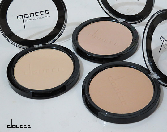 douce-powder-compact