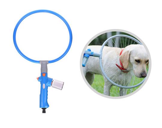 دستگاه شستشوی سگ دوگز مدل Circle Wash