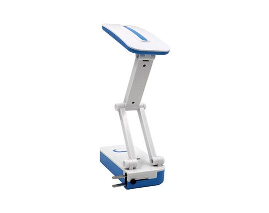 dp-114-led-smd-desk-lamp
