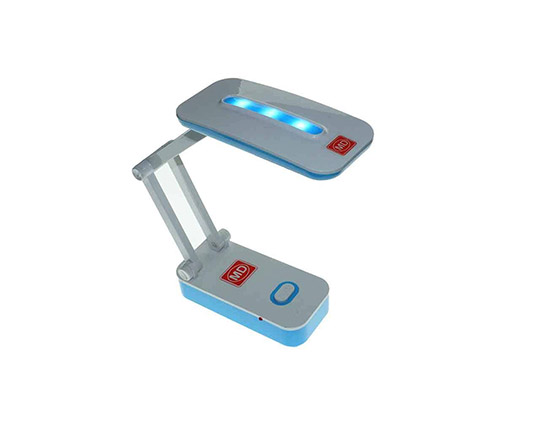 dp-114-led-smd-desk-lamp