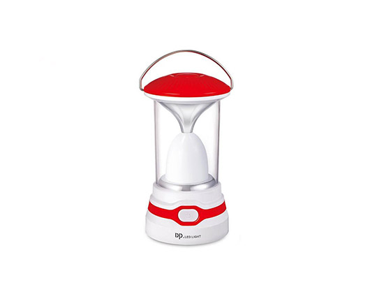 dp-7403-led-rechargeable-camping-lantern