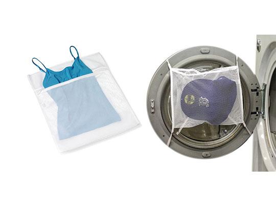 کیسه محافظ لباس های ظریف درایر بگ