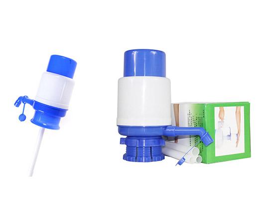 drinking-water-pump
