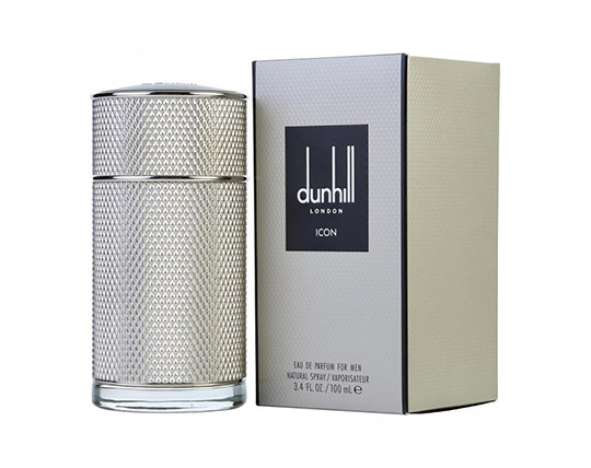 عطر ادکلن دانهیل آیکون dunhill Icon