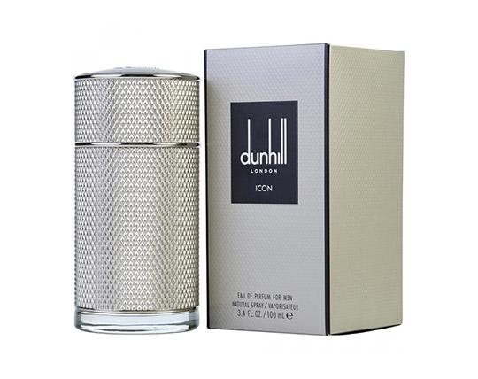 dunhil-icon