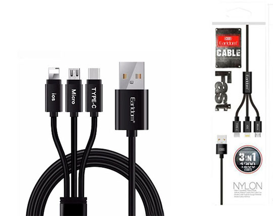 earldom-3-in-1-cable