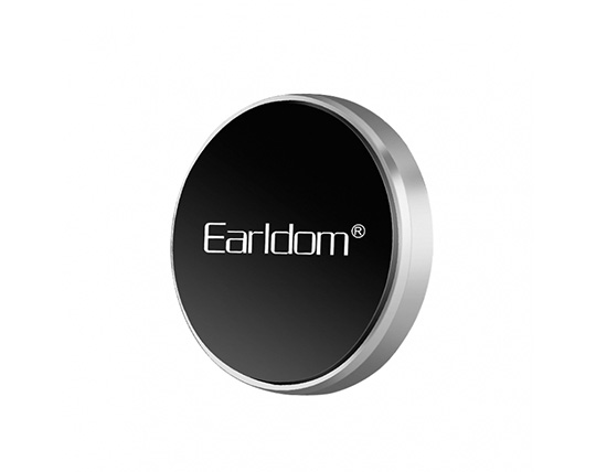 earldom-univesal-magnetic-mount-phone-holder