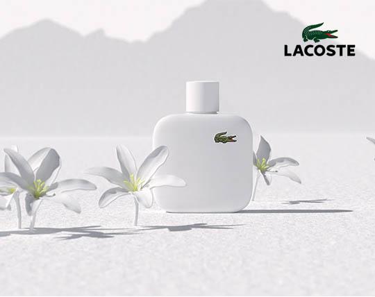 eau-de-lacoste-l-12-12-white
