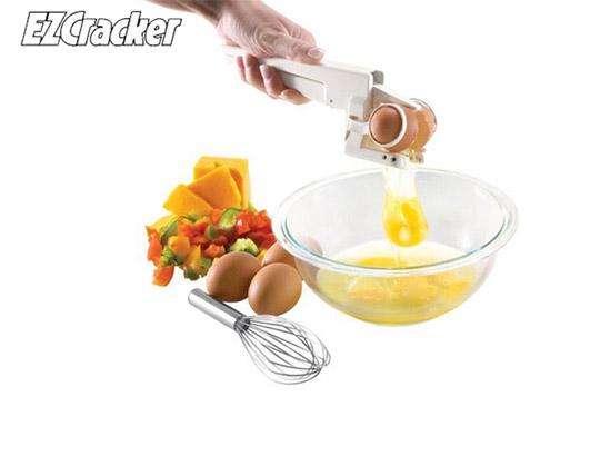 egg-cracker