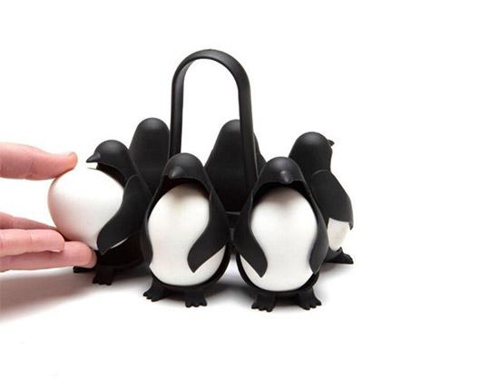 egg-holder-pinguin