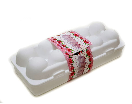 egg-holder