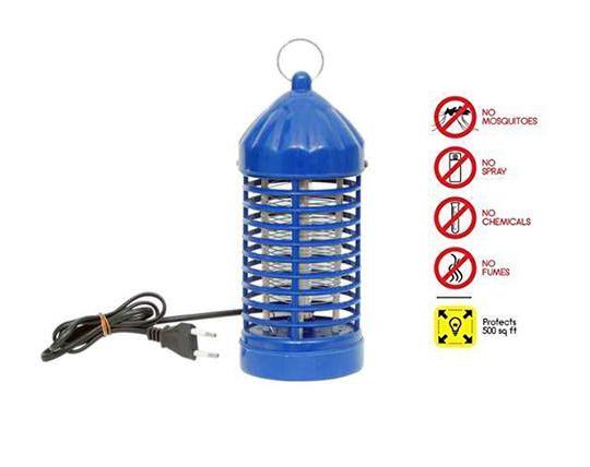 حشره کش برقی رومیزی Electronical Mosquito Killer