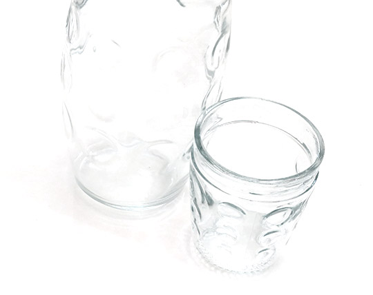 enzo-ege-with-glass