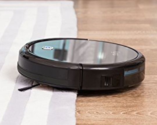 eufy-robovac-11-self-charging-robotic-vacuum-cleaner