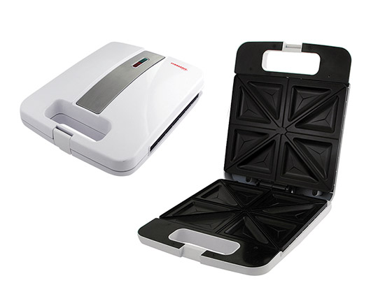 eurosonic-4pcs-sandwich-maker