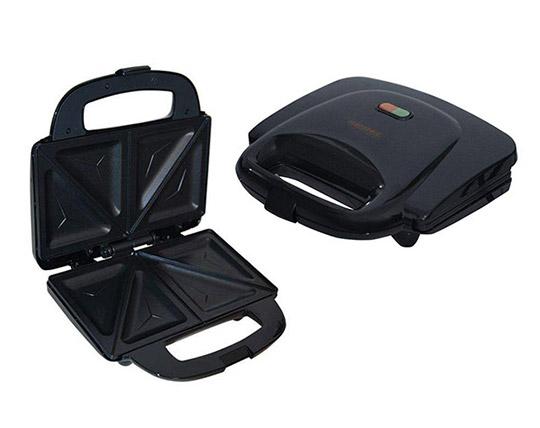ساندویچ ساز یوروسونیک مدل ES-323